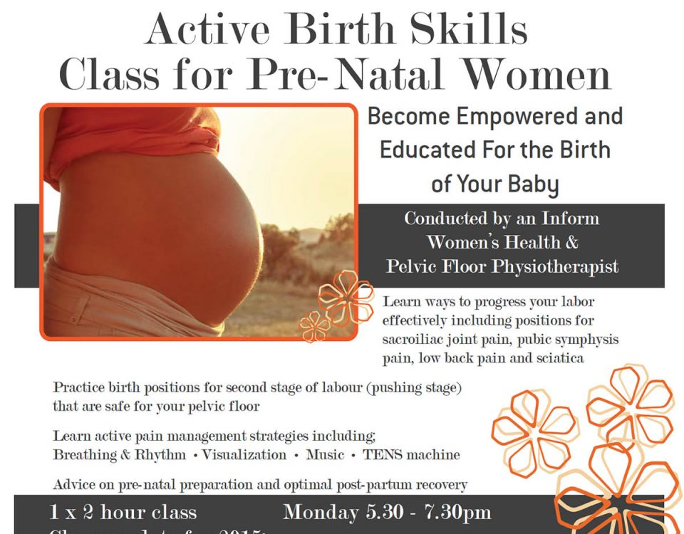 Active-Birth-Skills-Course-Poster-Correct