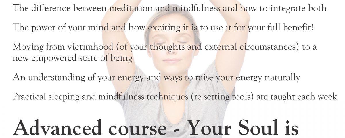 Meditation-@-InForm-A5-2pp_Page_2