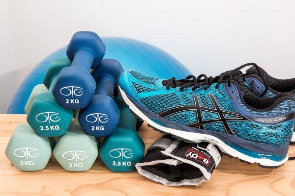 Pilates intro Pack