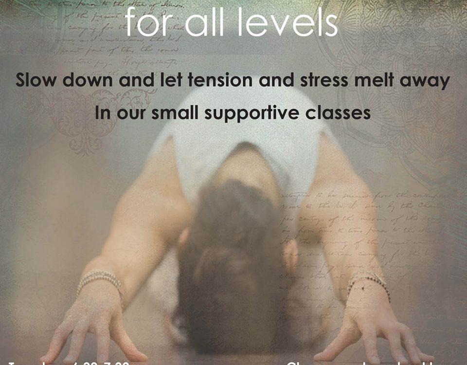 restorative-yoga-flyer-A5-blend