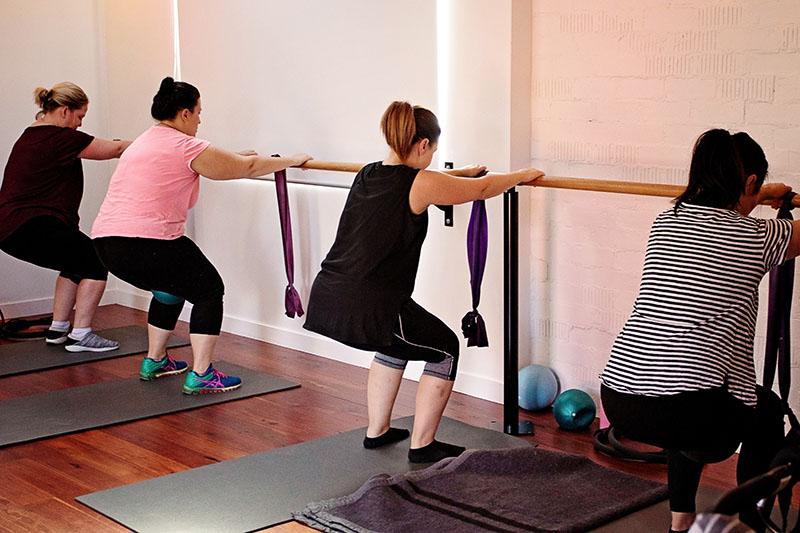 yoga pilates outfits