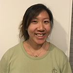 Our Therapists - image Aileen-Sim on https://www.informphysio.com