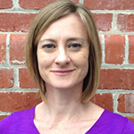 Our Therapists - image Laurel-Martello on https://www.informphysio.com