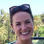 Our Therapists - image Rachel-Nelligan on https://www.informphysio.com