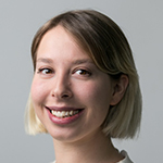 Our Therapists - image Sonya-Galenson on https://www.informphysio.com