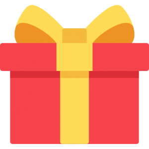 Gift Vouchers - image gift-300x300 on https://www.informphysio.com