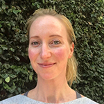 Andrea Wessels-Geluwie - image andreaimg on https://www.informphysio.com